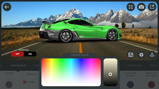 3DTuning v1.2.26