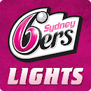 Sixers Magenta Light Show v 1.0