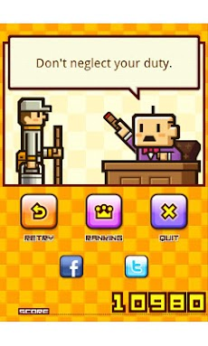 ZOOKEEPER DX TouchEditionのおすすめ画像4