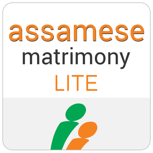 App Insights: AssameseMatrimony Lite - Less than 1MB | Apptopia