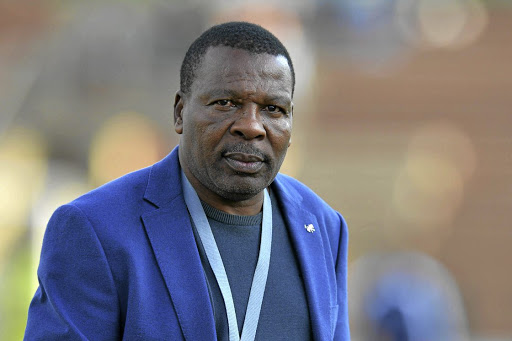 Highlands gone as Mnisi pleads ignorance