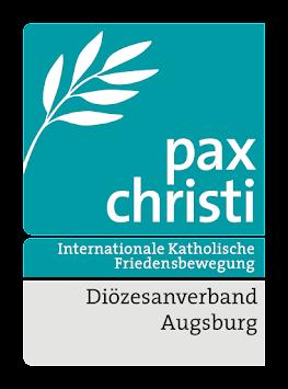 Logo-Augsburg.png
