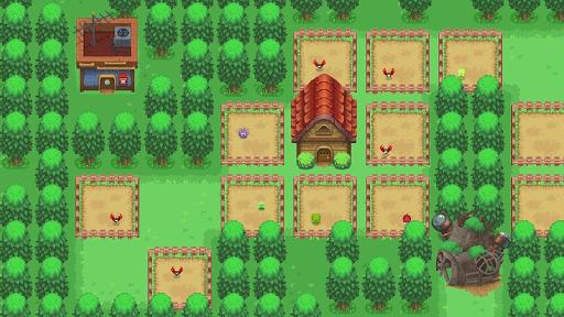 Tiny Decks & Dungeons 1.0.88 screenshots 7