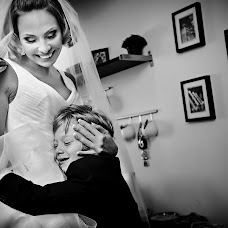 Wedding photographer Gabriela Matei (gabrielamatei). Photo of 29.05.2015