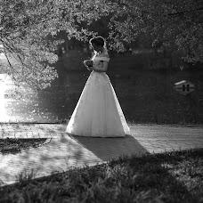 Wedding photographer Denis Chepa (tandenske). Photo of 15.06.2017