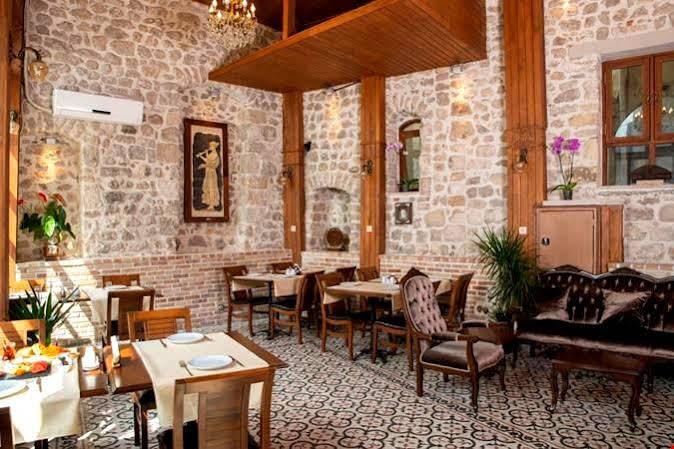 Luwi Antakya Boutique Hotel oteli ile şimdi pazarlık yap, en ucuz odaya sahip ol!