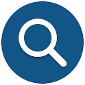 Advanced Search icon