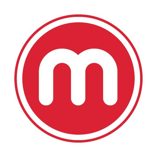 ExploreMetro avatar image