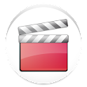 Moovie Lite Assistant icon