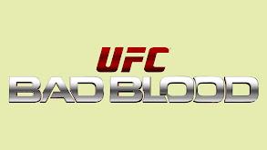 UFC Bad Blood thumbnail