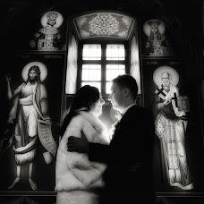 Wedding photographer Aleksandar Peric (AleksandarPeric). Photo of 18.10.2016