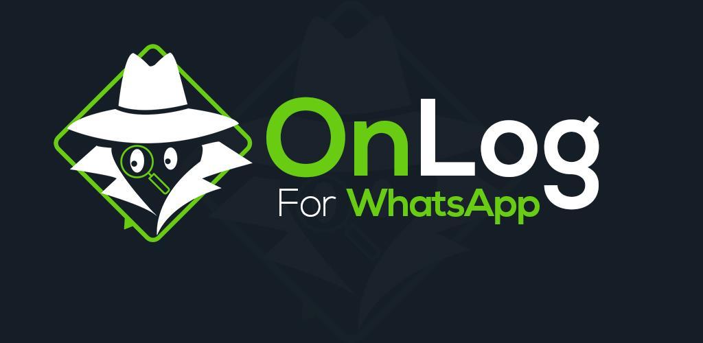 OnLog 1 5 Apk Download - com trlog onoff APK free