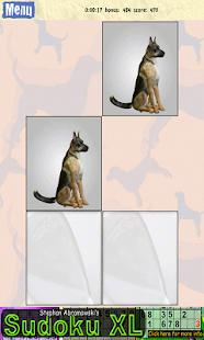 Memorize! - screenshot thumbnail
