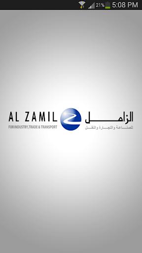 Alzamil Company شركة الزامل