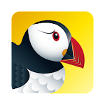 海鹦浏览器 公測版 7.7.2.30567