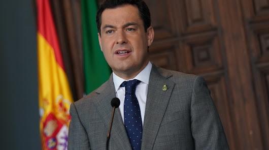 La Junta contratará a 3.000 vigilantes para las playas andaluzas