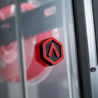 Raise3D Pro2 with 3 Year Raise Shield