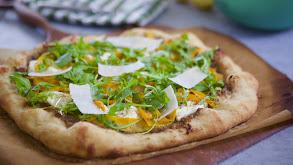 Pizza Friday thumbnail