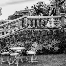 Wedding photographer carmelo stompo (stompo). Photo of 07.06.2016