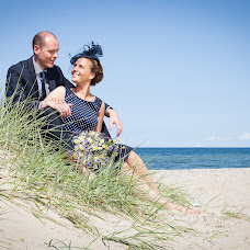 Wedding photographer Alexander Zachen (balancephotogra). Photo of 21.09.2015