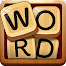 Word Connec.. file APK for Gaming PC/PS3/PS4 Smart TV