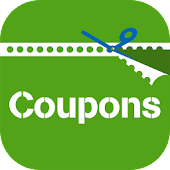 Coupons for Groupon Shop Deals