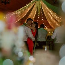 Wedding photographer Rado Cerula (cerula). Photo of 11.07.2018
