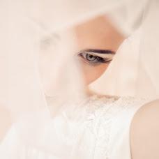 Wedding photographer Anna Zhigalova (Ann3). Photo of 06.12.2015