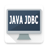 Learn Java JDBC with Real Apps