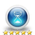 Call Waiting Ringer free icon