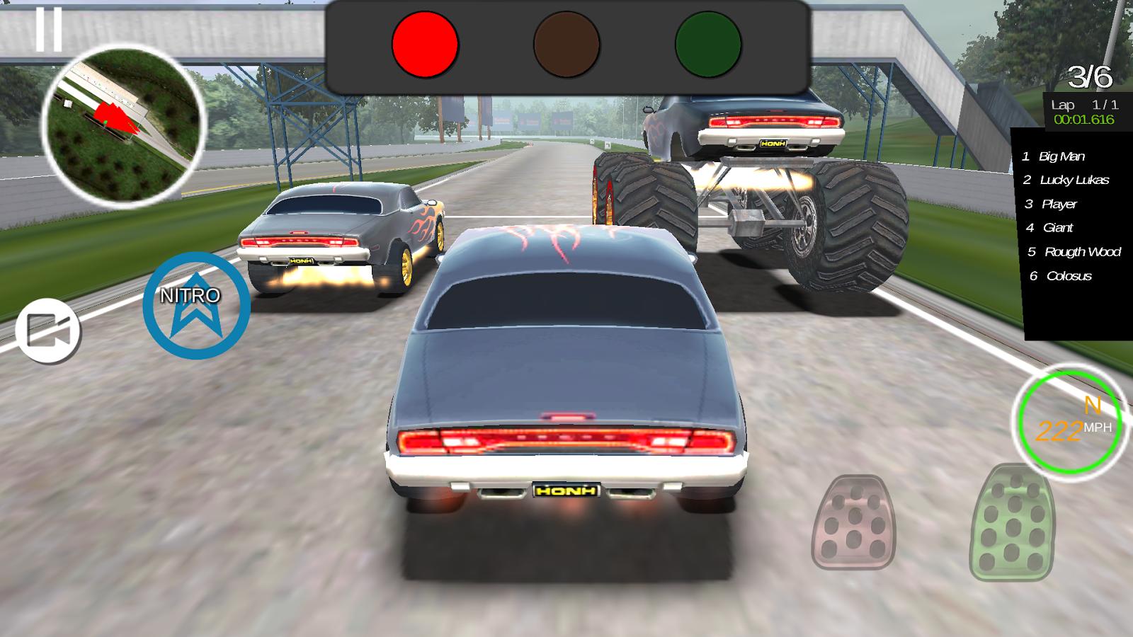 Agame Com Car Parking Games