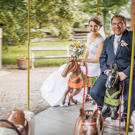Svatební fotograf Hanka Stránská (hsfoto). Fotografie z 17.06.2018
