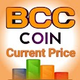 BCC Price in INDIAN RUPEE & USD | Bitconnect Price