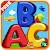 ABC Song - Rhymes Videos, Games, Phonics Learning file APK for Gaming PC/PS3/PS4 Smart TV