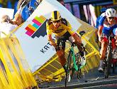 Groenewegen start in de Giro