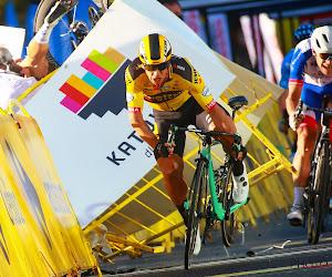 UCI wil wielrennen veiliger maken en verbiedt onder meer aankomst Ronde van Polen waar Fabio Jakobsen zwaar ten val kwam