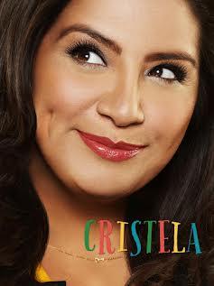 Cristela (S1E14)