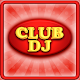 Club Dj Game