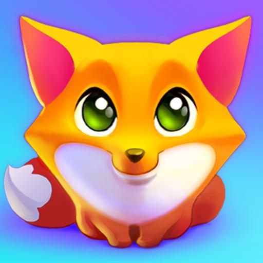 Baixar Link Pets para Android