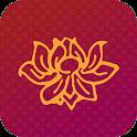Sukhothai Entrepreneurs icon