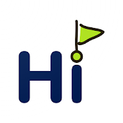 하이클래스-알림장, 가정통신문, 하이톡