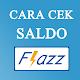 Cara Cek Saldo Flazz BCA Download for PC Windows 10/8/7