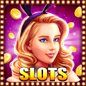Slots Vegas Star icon