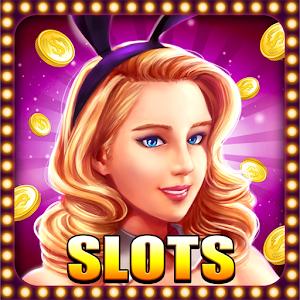 Slots Vegas Star