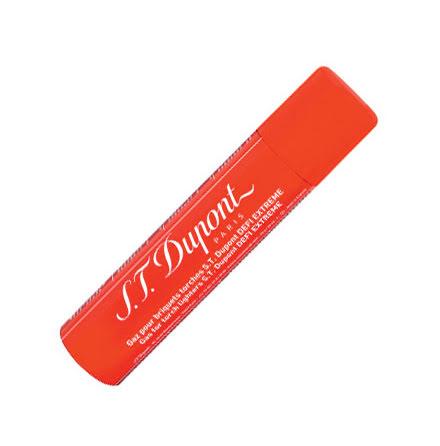 S.T.Dupont Gasflaska Defi Extreme