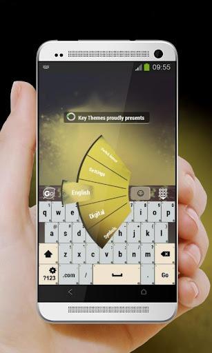 mycatrotation2013 app遊戲 - APP試玩 - 傳說中的挨踢部門