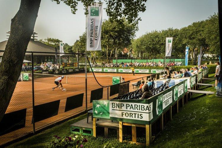 Vlaamse Sportfederatie eist perspectief van overheid voor heropstart trainingen en competities