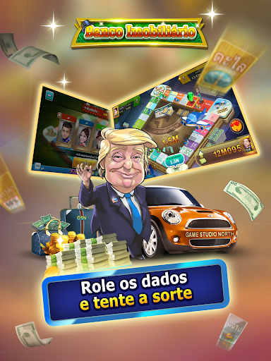 Banco Imobiliu00e1rio ZingPlay - Unique business game 1.3.2 screenshots 11
