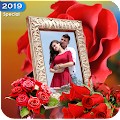 Photo Frames download