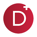 DeinDeal - Shopping & Deals icon